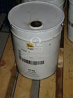 Масло компресс. Eni DICREA 46 (Канистра 18 кг) 282140