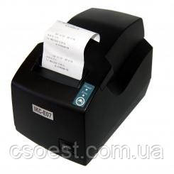 Фискальный принтер IKC-Е07