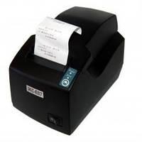 Фискальный принтер IKC-Е07, фото 1