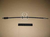 Шланг тормозной MB VITO BM638 (96-03) передний (пр-во FEBI) 18627
