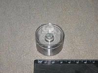Гидротолкатель MB W140, W124, SPRINTER 2.0-3.2(-00), VW LT28-35 (96-) (пр-во F 8676