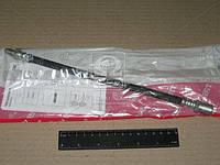 Шланг тормозной ВАЗ 2101-09, 2121, 2110 1.5, 1.5 16V (пр-во TRW) PHB152