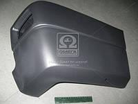 Угольник бампера задн. прав. VW T4 91-03 (пр-во TEMPEST) 510620960