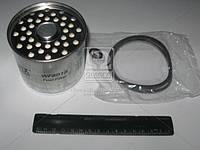 Фильтр топл. DAF, IVECO, VOLVO (TRUCK) WF8018/PM819 (пр-во WIX-Filtron) WF8018