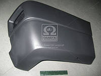 Угольник бампера задн. прав. VW T4 91-03 (пр-во TEMPEST) 051 0620 960
