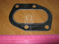 Прокладка трубы приемной ВАЗ 21230 (покупн. АвтоВАЗ) 21230-120302014