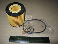 Фильтр масляный BMW (пр-во Hengst) E29HD89