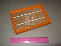 Фильтр воздушный (пр-во Knecht-Mahle) LX624