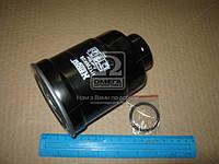 Фильтр топливный NISSAN (пр-во Hengst) H17WK08