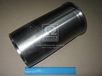 Гильза цилиндра MAN 126.0 D2676LF01-22/28/31-33/D2676LOH01-04/26-28 (Производство Goetze) 14-451040-00