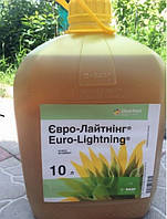 Гербицид BASF Евро-Лайтнинг 10 л