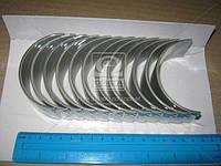 Вкладыши шатунные 0.25MM PL (Комплект R6 ЦИЛ) IVECO F2BE/CURSOR 8 (Производство Glyco) 71-4087/6 0.25MM