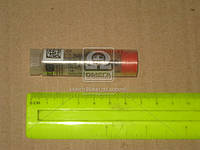 Распылитель MAN TGA 430 DLLA 146 P 1339 (пр-во Bosch) 0 433 171 831