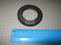 Сальник КПП, дифференциала PSA 40X58X10 FPM (пр-во Elring) 504.581