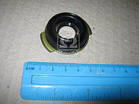 Прокладка крышки клапанной FORD 2,0TDCI-2,4TDCI  (пр-во Elring) 569.770