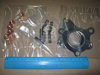 Монтажный комплект, компрессор RENAULT F9Q (пр-во Elring) 715.340