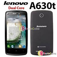 смартфон Lenovo A630t