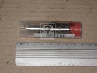 Распылитель дизель (пр-во Bosch) 0 433 271 487