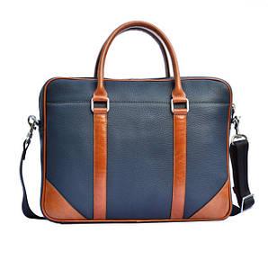 Деловые сумки, сумки для ноутбуков