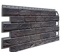 Vox Solid BrickIreland