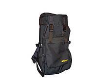Рюкзак MTOUR - 32L с карманом для ноутбука