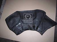 Камера 600/55-22,5 TR-218А (Kabat) DER177