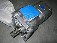 Тандем-насос (пр-во Гидросила)  НШ-32М-10Г-3Л