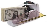 Устройство для проверки денег V 30   .dr