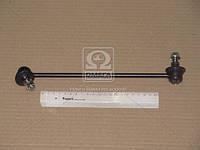 Стойка стабилизатора перед. левая LACETTI/NUBIRA/GALANT/ECLIPSE II (пр-во RBI)