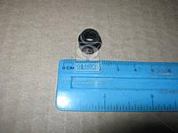 Сальник клапана IN/EX VAG/PSA/FORD ABC/BAC… 7MM (пр-во Corteco) 12015602