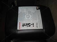 Масло моторн. ENI I-Sint professIonal 5W-40 (Канистра 20л) 103550