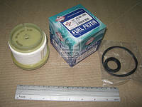 Фильтр топл. LEXUS IS 220 d (пр-во ASHIKA) 30-02-200
