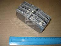 Комплект тормозных колодок, дисковый тормоз (пр-во ASHIKA) 50-01-147