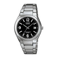 Мужские часы Casio MTP-1265D-1ADF