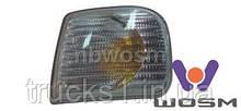 Покажчик поворотів Renault LH G-022LH (WOSM)