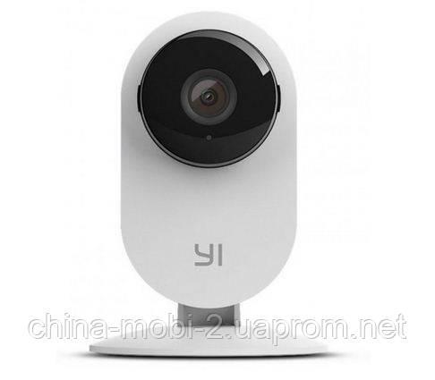 IP камера Xiaomi YI White ! *6