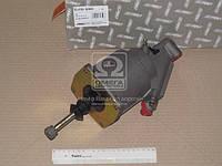 ПГУ сцепления KA628260 (RIDER) RD 99.14.27