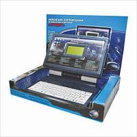 Детский Ноутбук 307987 U/20222 E