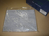 Фильтр салонный (пр-во PARTS-MALL) PMA-C24