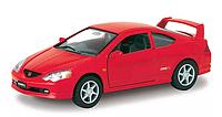 KINSMART Honda Integra Type R