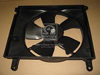 Вентилятор охлаждения DAEWOO Nubira (пр-во PARTS-MALL) PXNAC-010