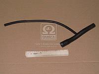 Патрубок вентиляции картера (пр-во PARTS-MALL) PXNMC-006