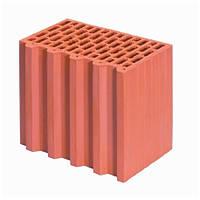 Блок Porotherm-30R угловой