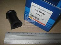 Втулка стаб. MITSUBISHI GALANT передн. (пр-во RBI) M2107F