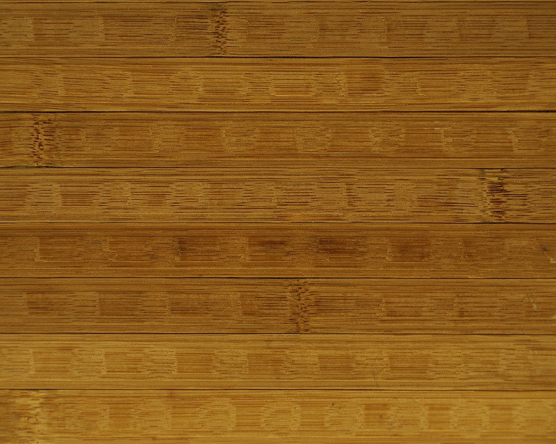 """Бамбуковые обои """"Квадратная звезда"""" (из натурального бамбука)"""