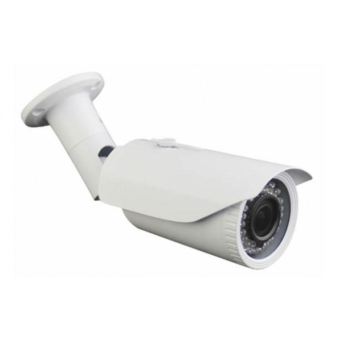 Уличная камера SVS‐40BW2AHD/28‐12