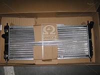 Радиатор охлаждения OPEL (пр-во Nissens) 632921