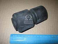 Отбойник амортизатора MAZDA 323 задн. (пр-во RBI) D14A00E