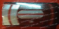 Защита заднего фонаря ВАЗ 2106 ShS