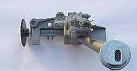 Масляный насос на Renault Trafic / Opel Vivaro 1.9dCi с 2001… Renault (оригинал) - 150101308R